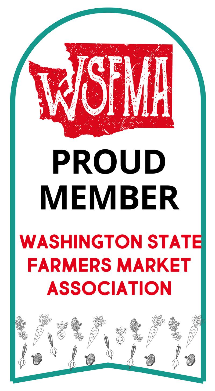 WSFMA-Proud-Member-2019-Ribbon.png