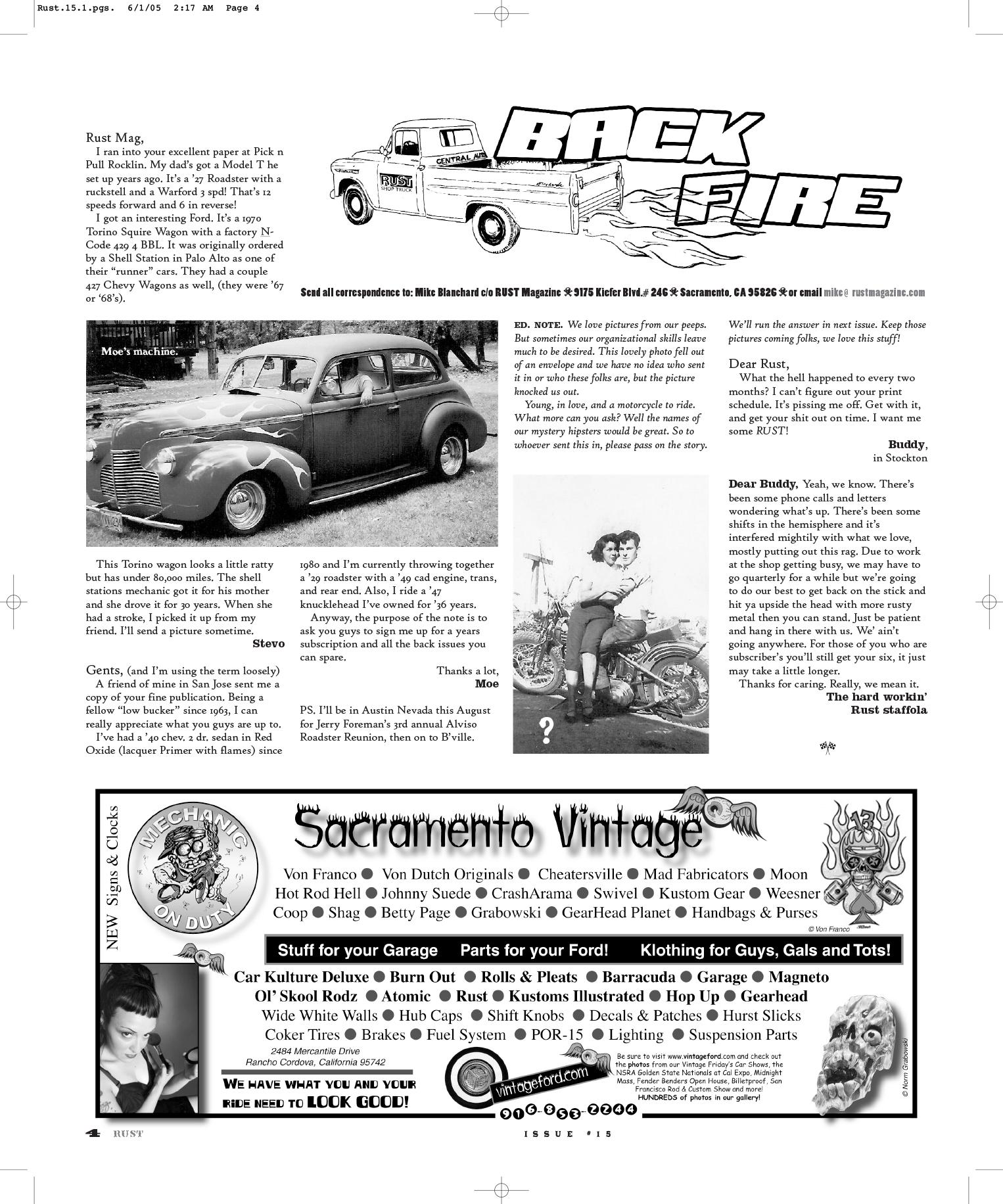 Rust.15.pgs.01-32-4.jpg