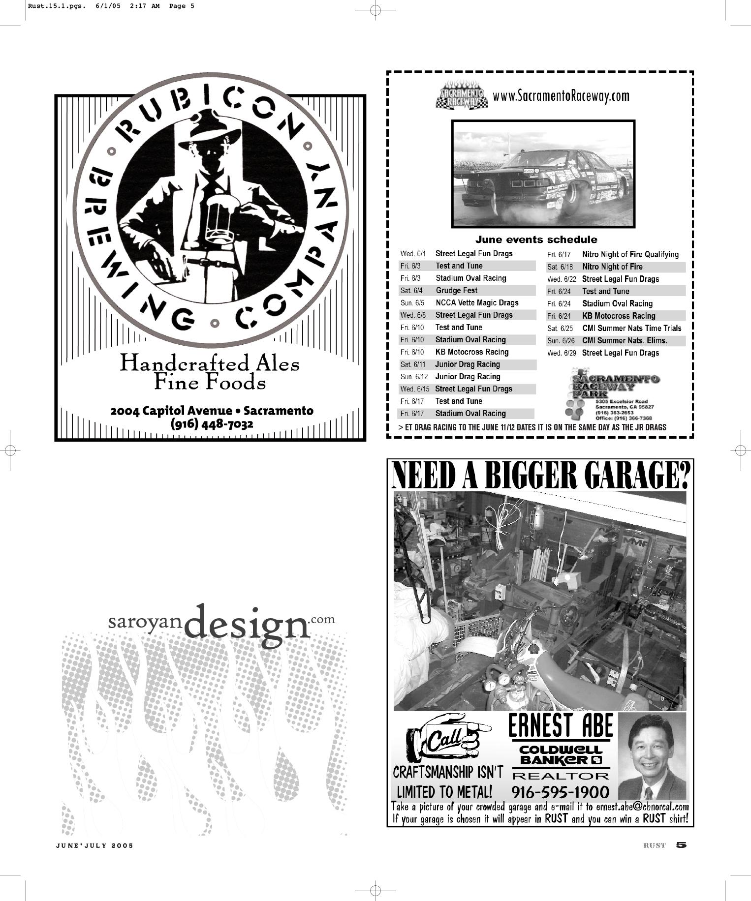 Rust.15.pgs.01-32-5.jpg