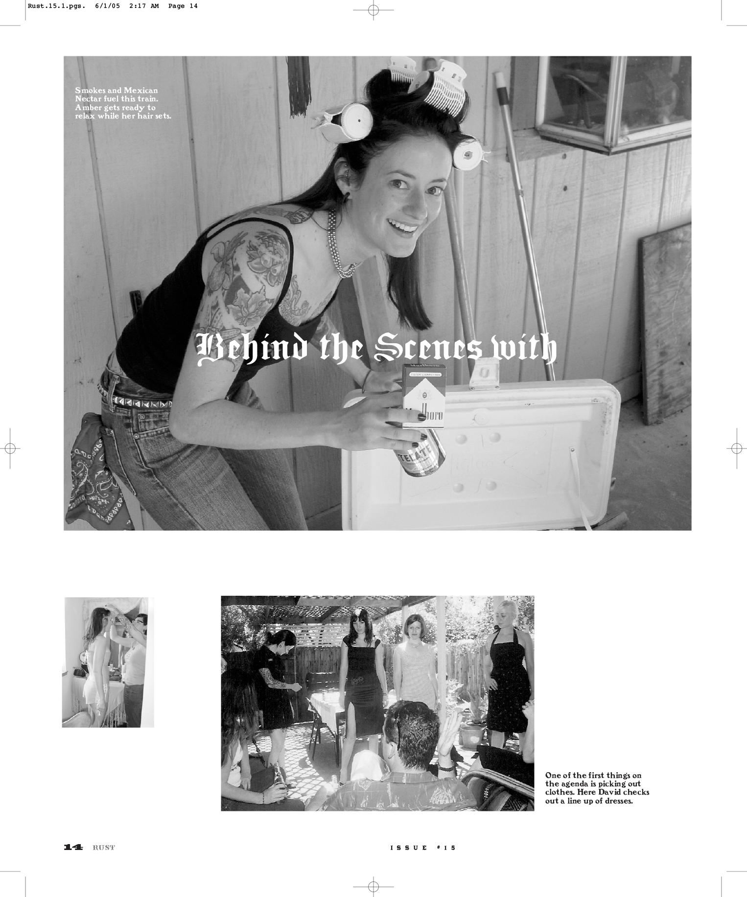 Rust.15.pgs.01-32-14.jpg