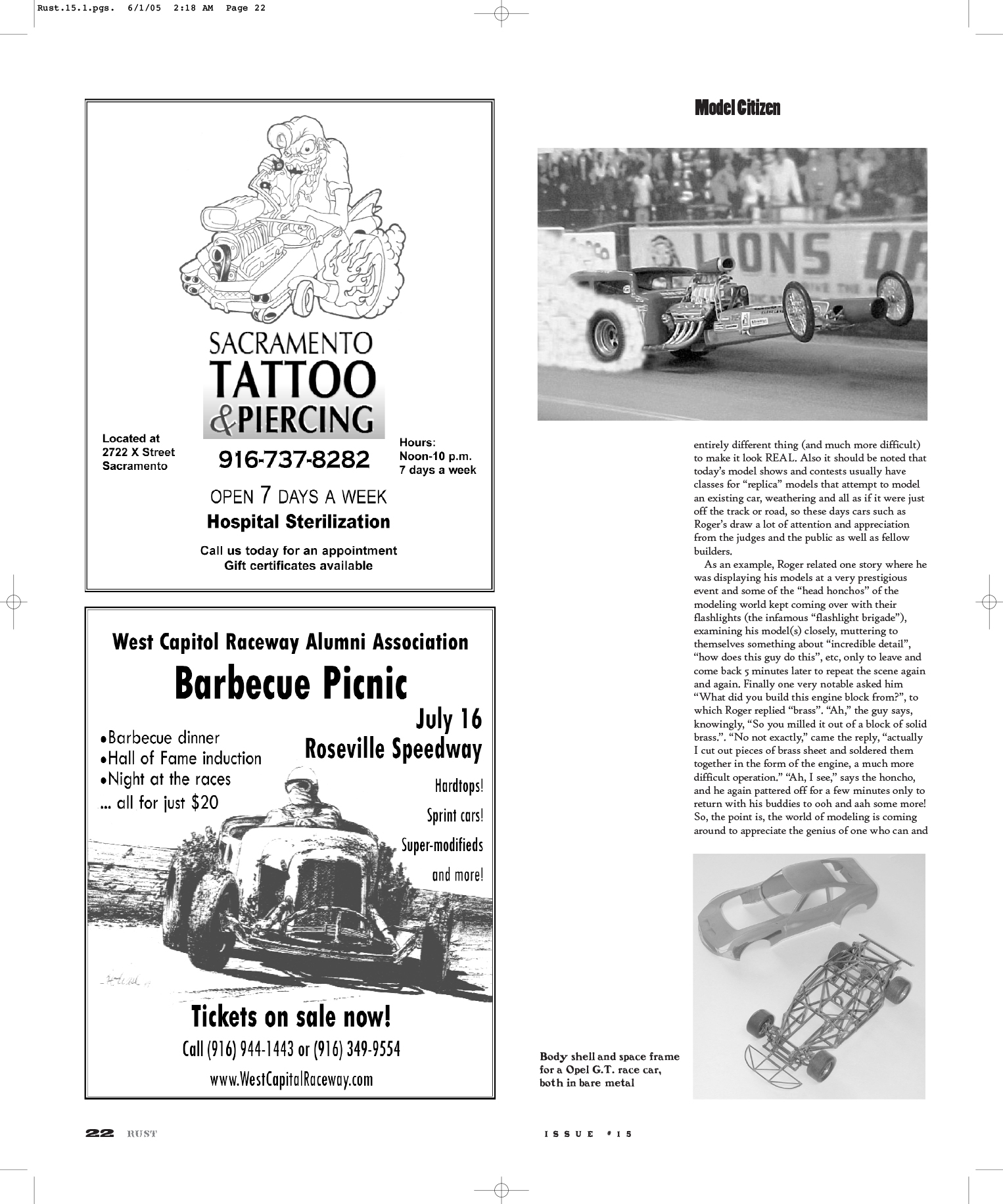 Rust.15.pgs.01-32-22.jpg