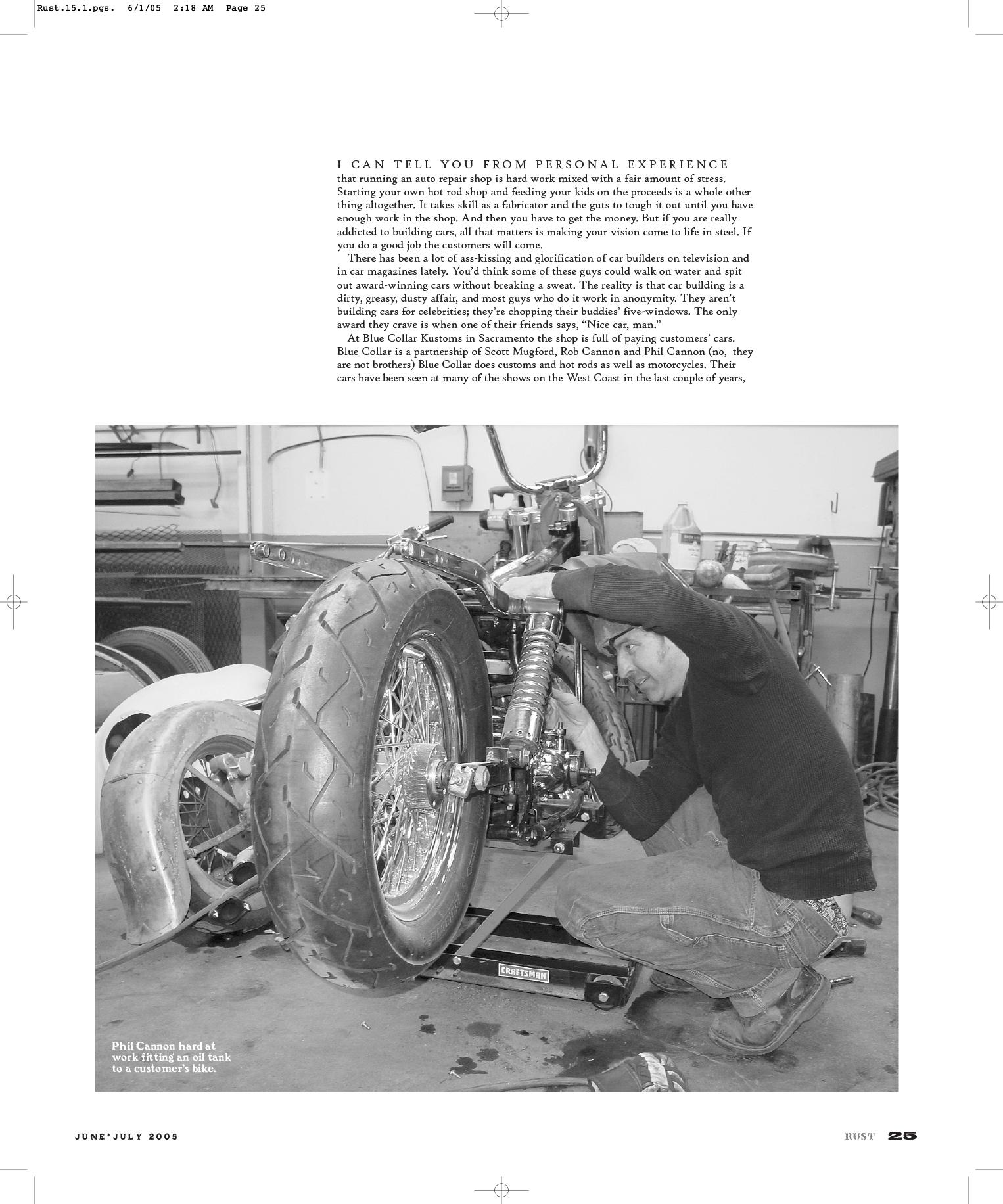 Rust.15.pgs.01-32-25.jpg