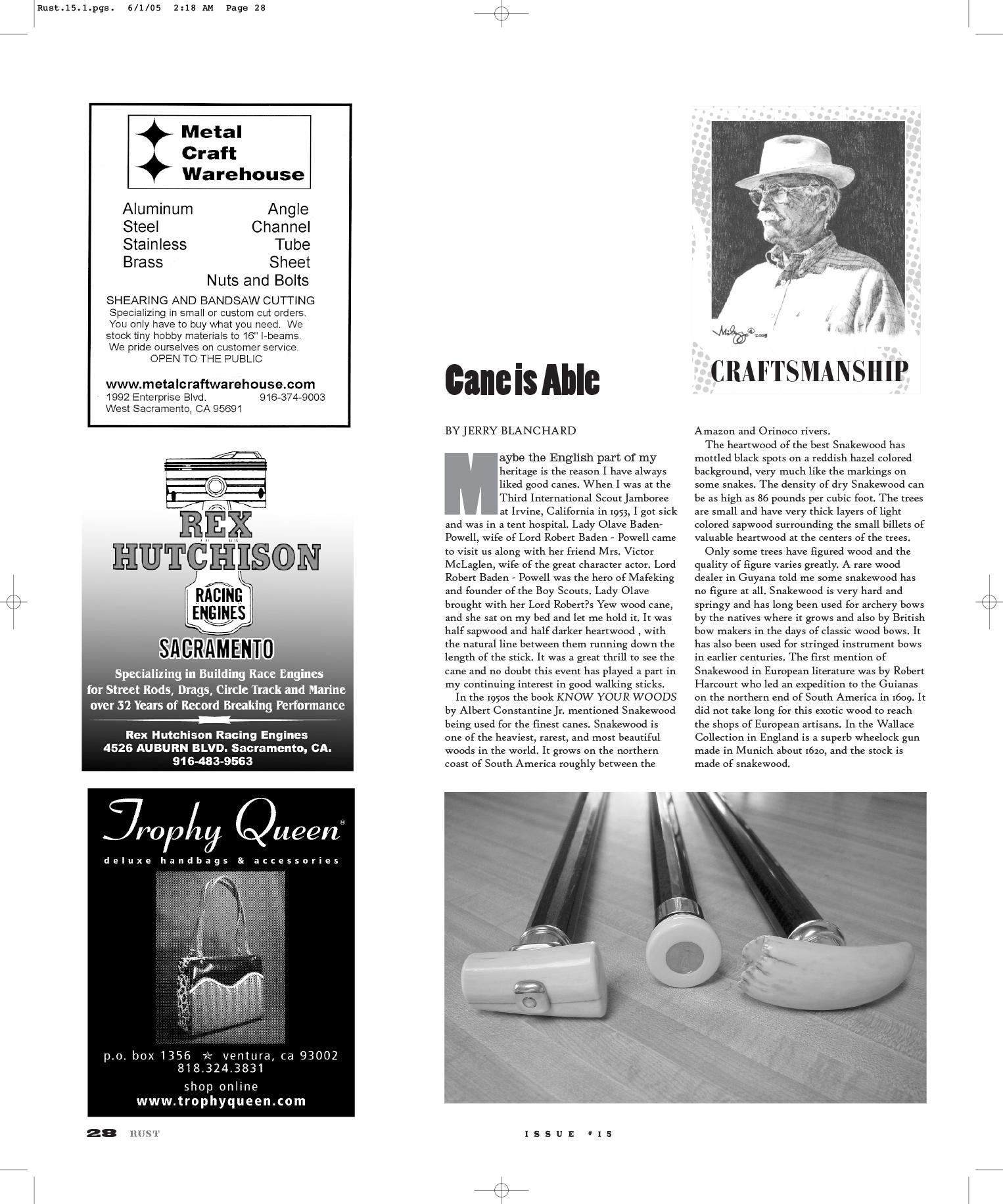 Rust.15.pgs.01-32-28.jpg