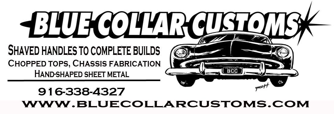 bluecollar banner ad.jpg