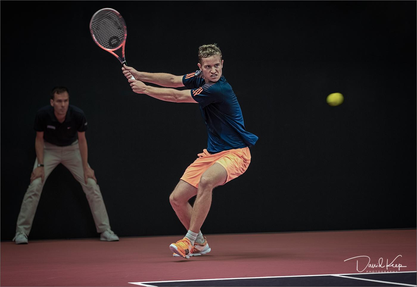 David Keep Sport (18 of 20).JPG