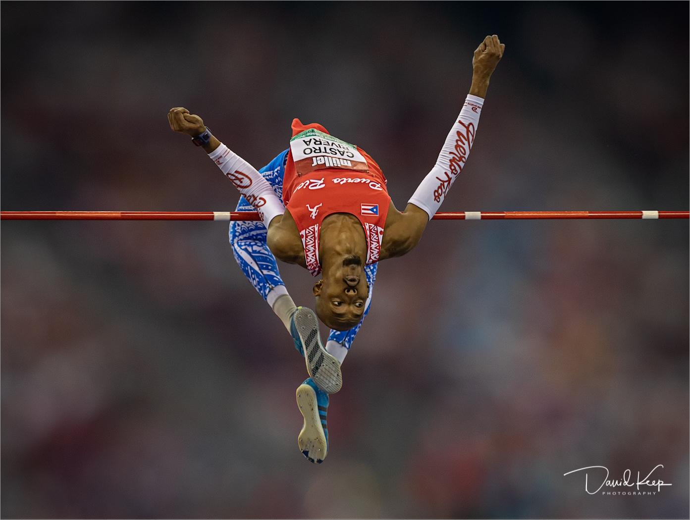 Sport (1 of 5).jpg