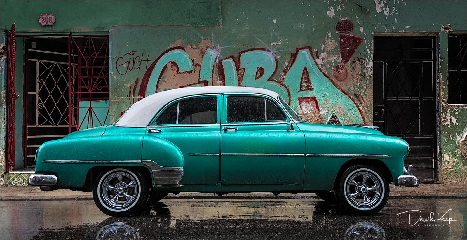 Classic Cuba.jpg