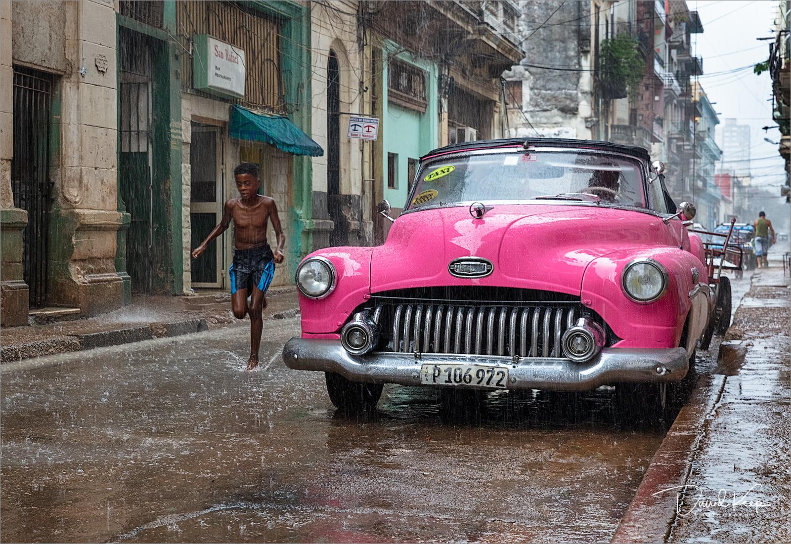 Havana Downpour.jpg