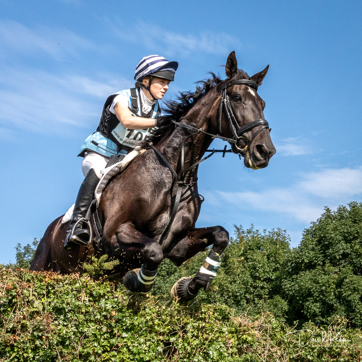 Horse Jumping (1 of 1)-2.jpg