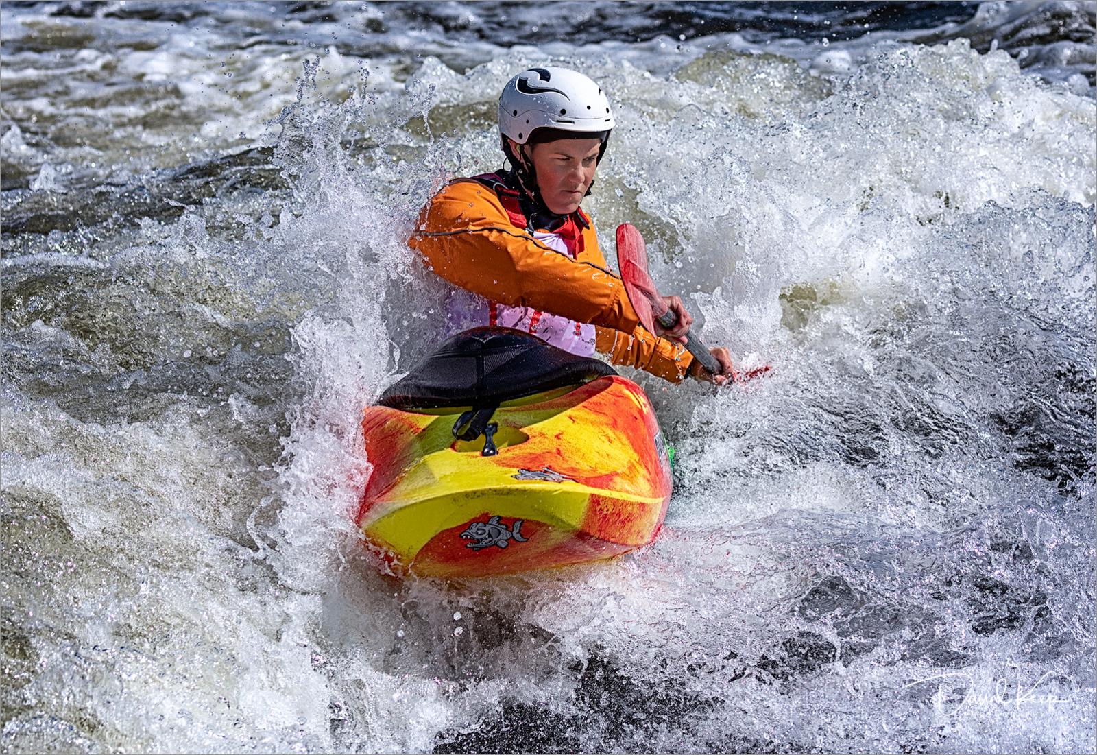 White Water Canoe 2.jpg