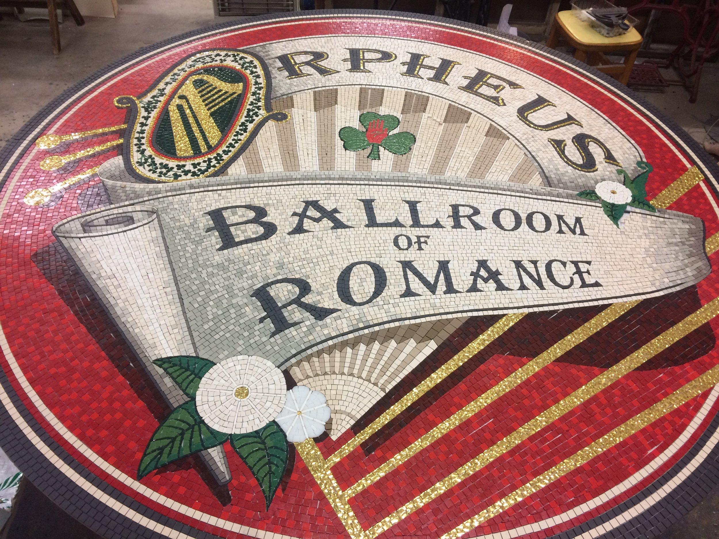 Ballroom of Romance.JPG