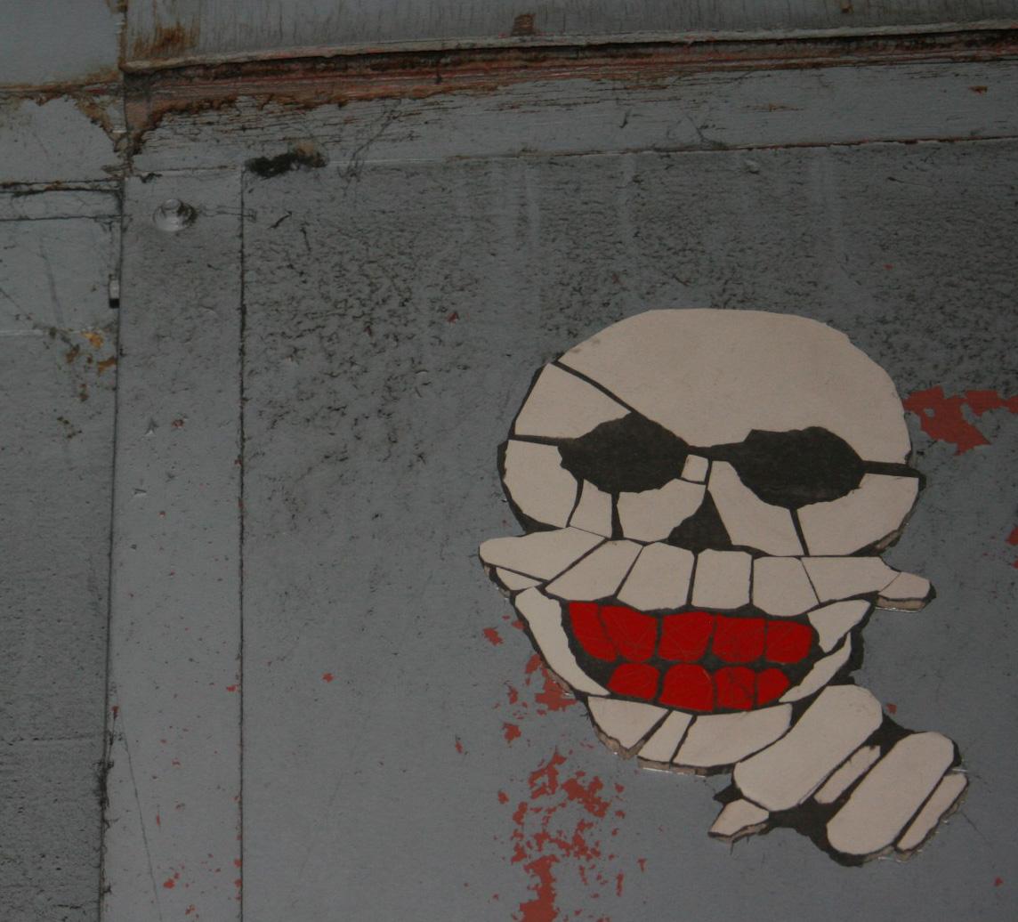 Ruairis Skull.jpg