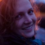 Jessica-Bio-Pic.jpg