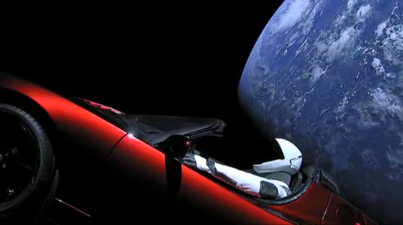 Roadster_Earth.png