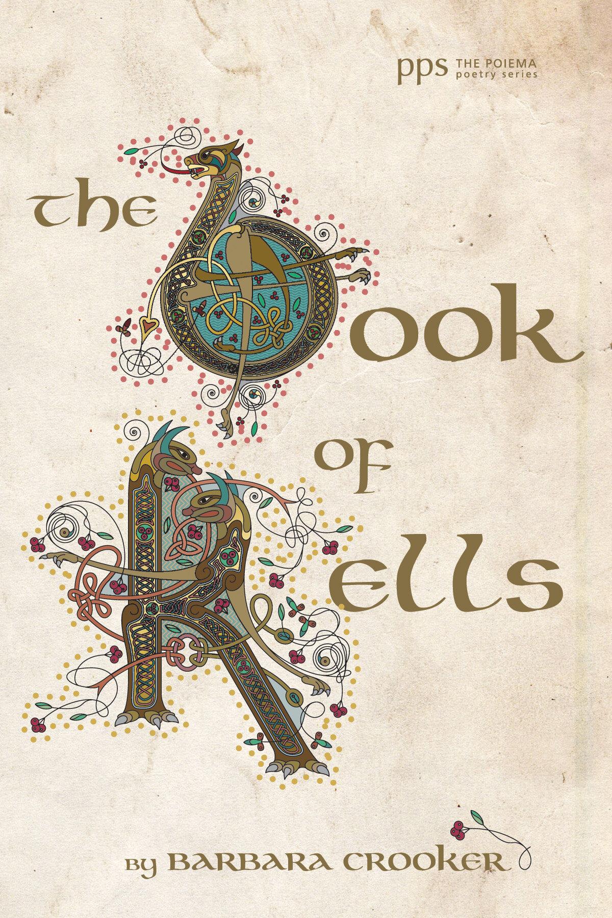 the book of kells.jpg
