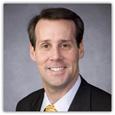 Jeffrey Barman, CFA  - Chief Investment Officer | jbarman@perform-equity.comView Full Bio →