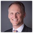 Frank Brenninkmeyer - Managing Director | fbrenninkmey@perform-equity.comView Full Bio →