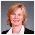 Marcia Haydel - Managing Director | mhaydel@perform-equity.comView Full Bio →