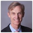 Jeffrey A. Reals - Managing Director | jreals@perform-equity.comView Full Bio →