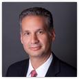 S. Lawrence Rusoff, CFA  - Managing Director | lrusoff@perform-equity.comView Full Bio →