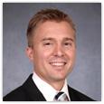 James S. Tybur - Managing Director | jtybur@perform-equity.comView Full Bio →