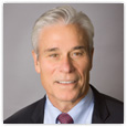 Charles Froland, CFA  - Senior Advisor | cfroland@perform-equity.comView Full Bio →