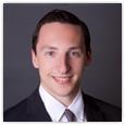 Kyle LaVecchia - Performance Analyst | klavecchia@perform-equity.comView Full Bio →