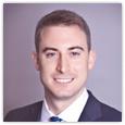 Daniel Eisenberg - Investment Associate | deisenberg@perform-equity.comView Full Bio →