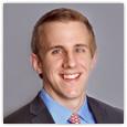 Keith Brocker - Investment Associate | kbrocker@perform-equity.comView Full Bio →