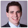 Matthew O'Loughlin - Investment Associate | moloughlin@perform-equity.comView Full Bio →