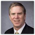 Jon deKlerk - Chief Operating Officer | jdeklerk@perform-equity.comView Full Bio →