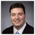 Christopher B. Millin, CPA, MBA - Director of Fund Administration | cmillin@perform-equity.comView Full Bio →