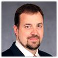 Paul Schmitt, CFA - Director, Investment Operations |pschmitt@perform-equity.comView Full Bio →