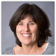 Cynthia Vozzo - Manager, Corporate Accounting| cvozzo@perform-equity.comView Full Bio →