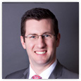 Daniel G. Gordon - Senior Financial Associate| dgordon@perform-equity.comView Full Bio →