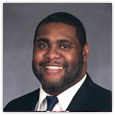 Anthony Boyd - Financial Associate| aboyd@perform-equity.comView Full Bio →