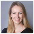 Lizzy Peijs - Compliance Associate| lpeijs@perform-equity.comView Full Bio →