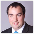 Andrew Snell - Financial Associate| asnell@perform-equity.comView Full Bio →