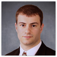 Andrew Oberson - Financial Analyst| aoberson@perform-equity.comView Full Bio →