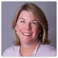 Betty Quigley - Business Records Analyst| bquigley@perform-equity.comView Full Bio →