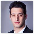 Gary Palomba - Financial Analystgpalomba@perform-equity.comView Full Bio →