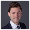 Benjamin Goldman - Associate Director, Business Development| bgoldman@perform-equity.comView Full Bio →