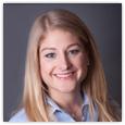 Casey Miles - Associate Director, Business Development| cmiles@perform-equity.comView Full Bio →