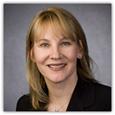 Anita Windels - Director, Human Resources| awindels@perform-equity.comView Full Bio →