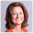 Wendy Rizzi - Receptionist| wrizzi@perform-equity.comView Full Bio →