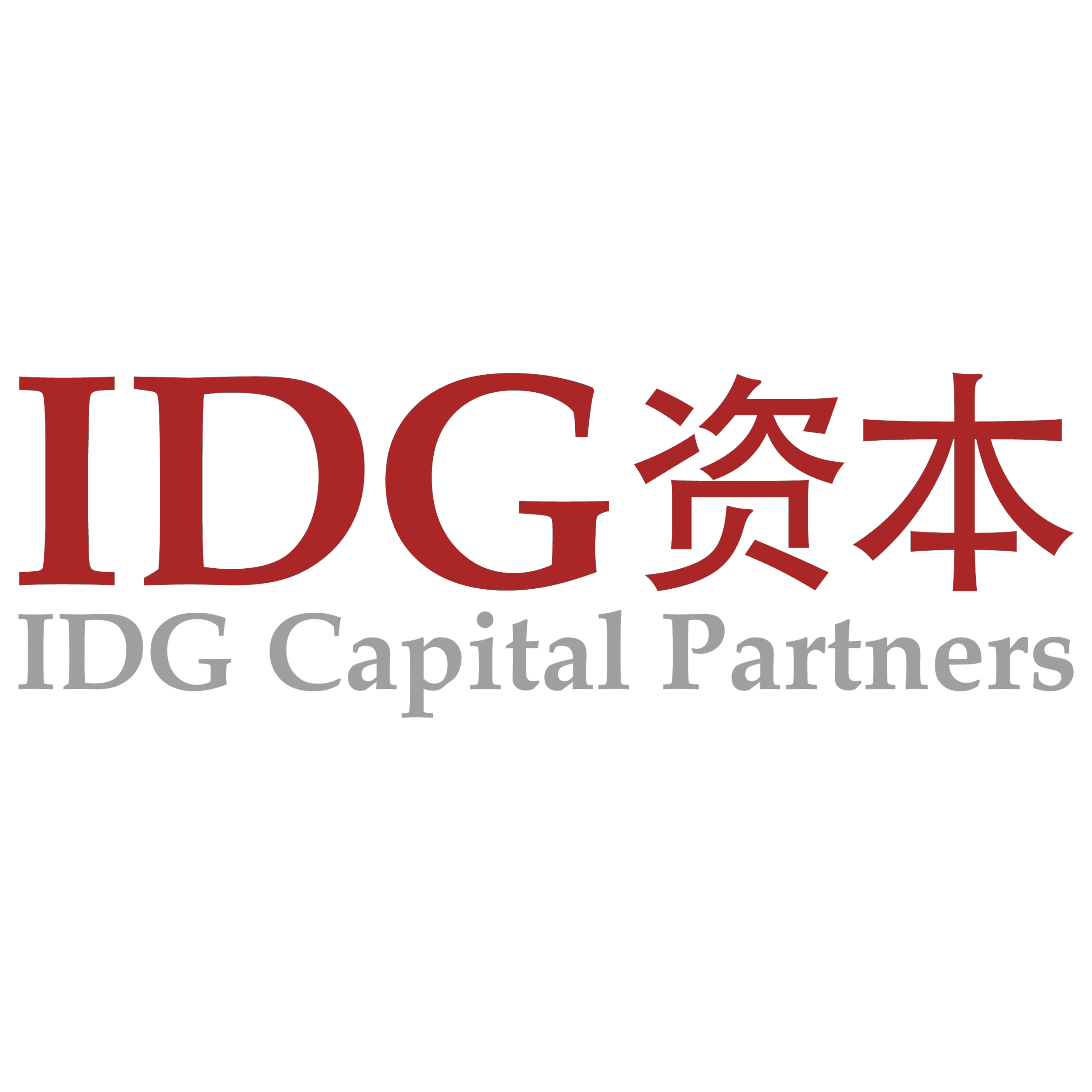 IDG-Capital-logo-Red-square.png