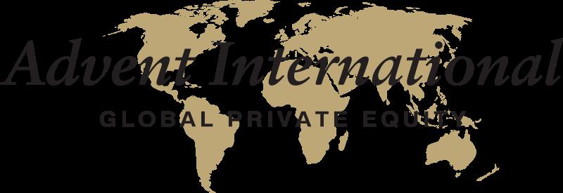800px-advent_international_logosvg.png
