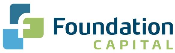 foundation_capital_horiz.jpg