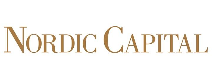 nordiccapital-logo-highres.jpg