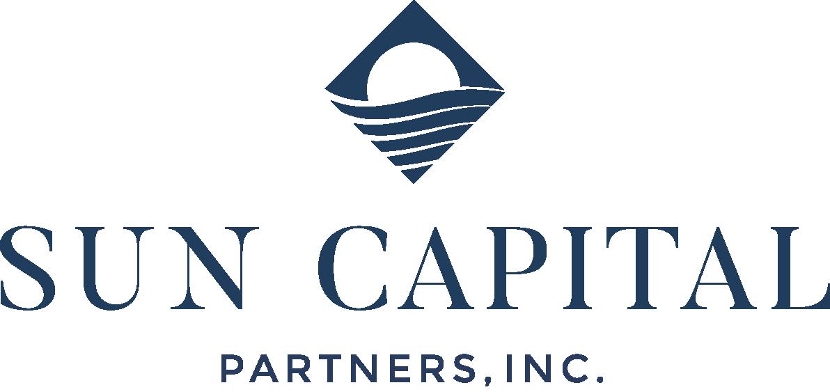 Sun_Capital_Partners,_Inc_logo.png